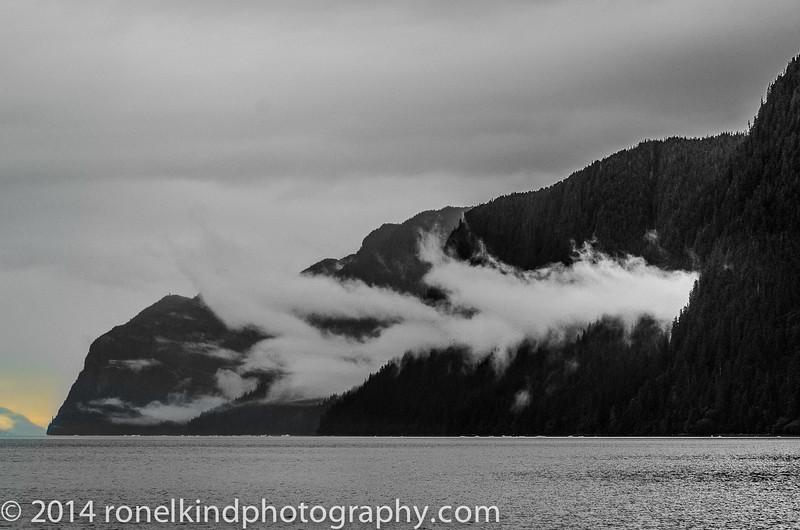 Glaciers-0210.jpg