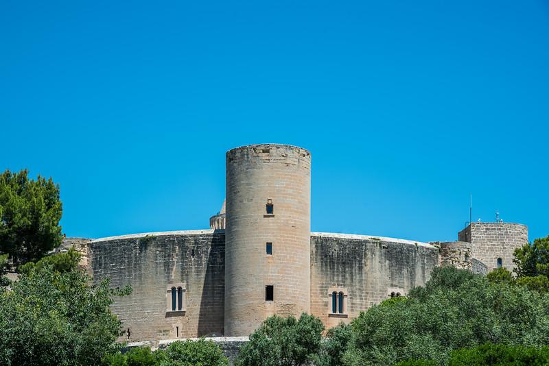 2017-06-13 Palma De Mallorca Spain 035.jpg