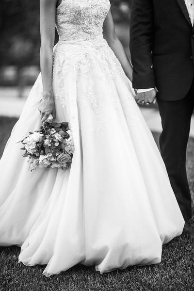 150626 Owen Wedding-0495.jpg