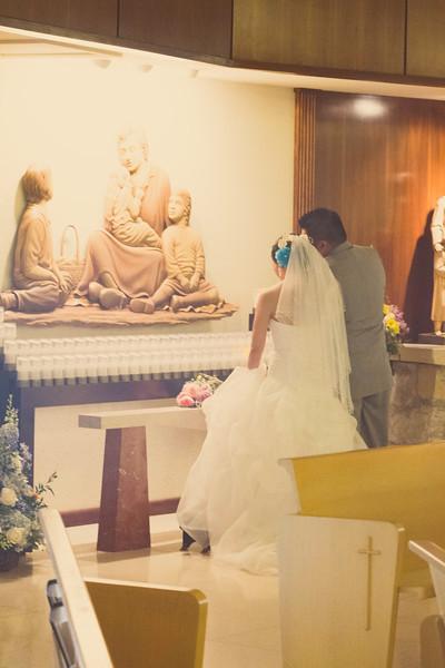 Hoang_wedding-1215.jpg