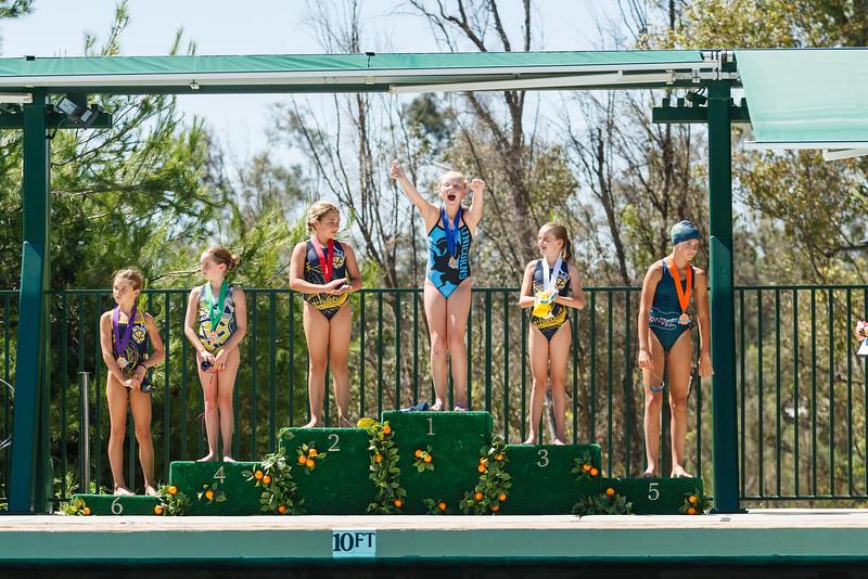 2015.08.22 FHCC Swim Finals 0392.jpg