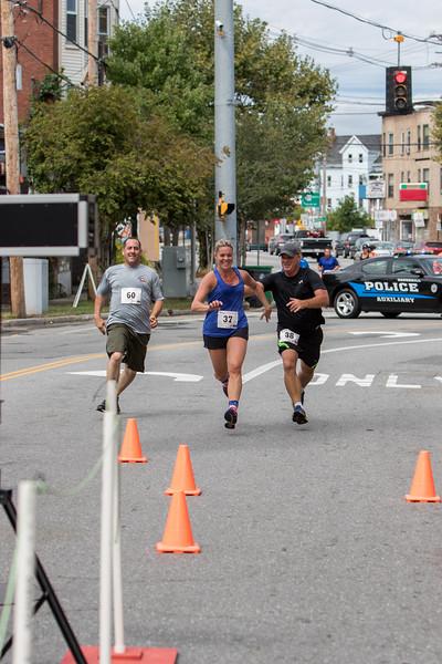 9-11-2016 HFD 5K Memorial Run 0319.JPG