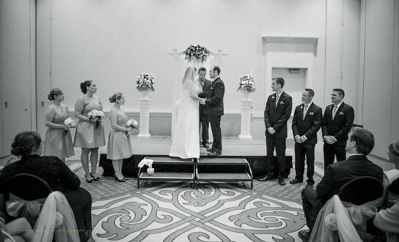 B&W Leffel Wedding-76.jpg
