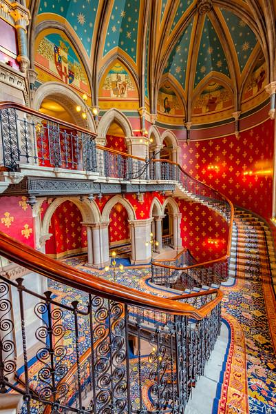 St-Pancras-Staircase-7.jpg