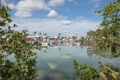 Goodland, Florida
