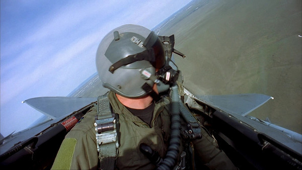 FighterPilot.wmv