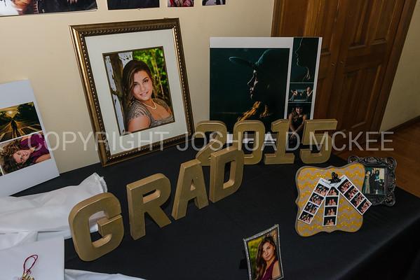 Kodsy Grad Party