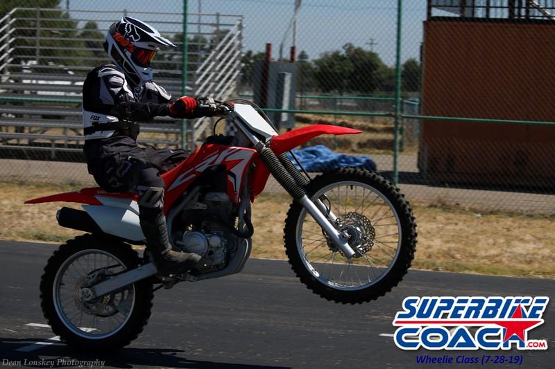 superbikecoach_wheelieschool_2019july28_WheelieClass_40.JPG