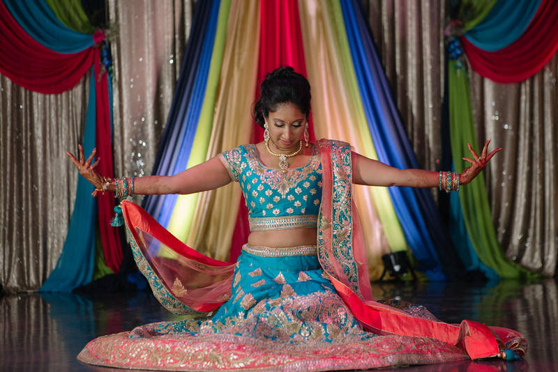 LeCapeWeddings_Shilpa_and_Ashok_2-246.jpg
