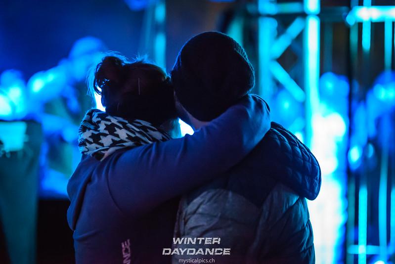 Winterdaydance2018_252.jpg