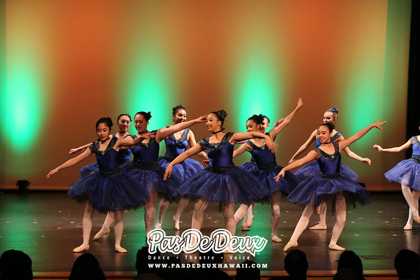 10. Rhapsody in Blue