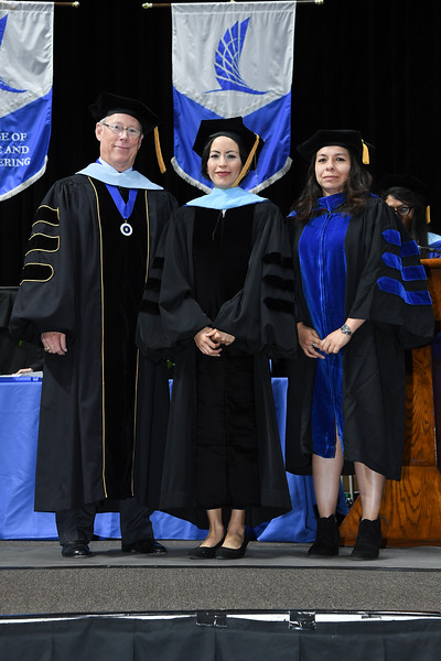 2019_0511-SpringCommencement-LowREs-0379.jpg