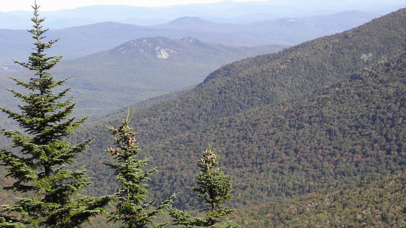 Pine Mountain just became a must climb.JPG