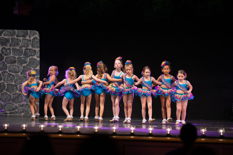 Dance Productions Recital 2019-102.jpg
