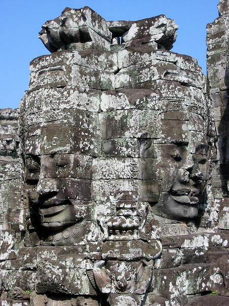 Burma 2003-31.jpg