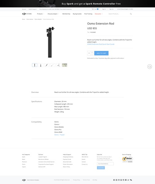FireShot Capture 140 - Buy Osmo Extension Rod - https___store.dji.com_product_osmo-extension-stick.jpg