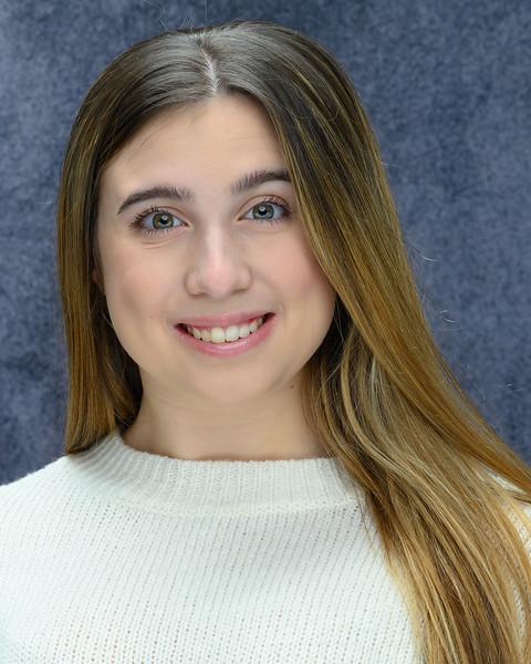 11-03-19 Paige's Headshots-3805.jpg