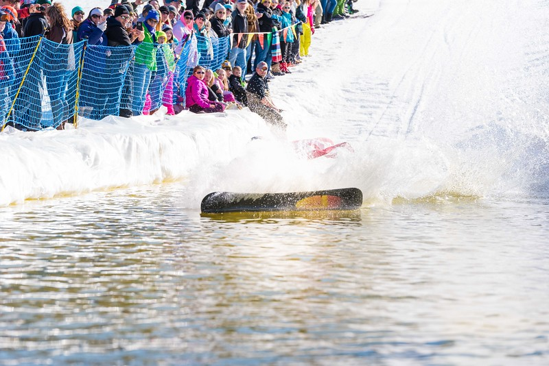 56th-Ski-Carnival-Sunday-2017_Snow-Trails_Ohio-3483.jpg