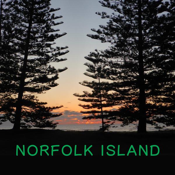 NorfolkSocialM.jpg