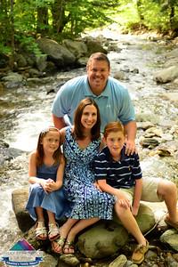 Smith Family- 06/24/15