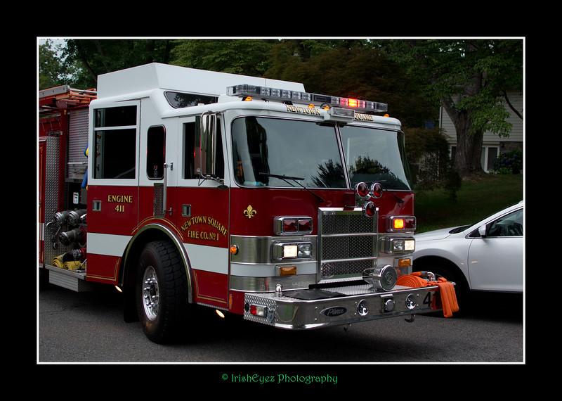 Newtown Square Fire Company (143).jpg