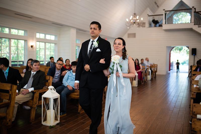 Kaitlin_and_Linden_Wedding_Ceremony-42.jpg