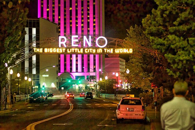 Old Reno 2015-10-24 (4).jpg