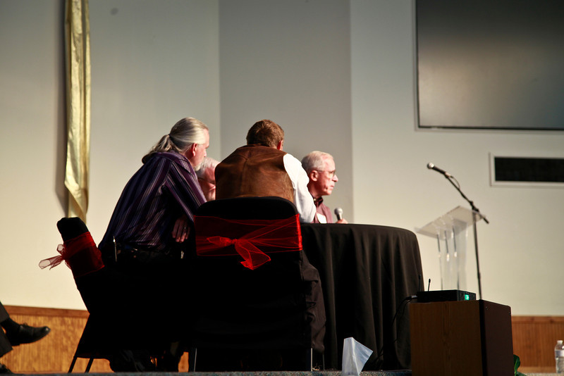PPSC Banquet 2012 (48).jpg
