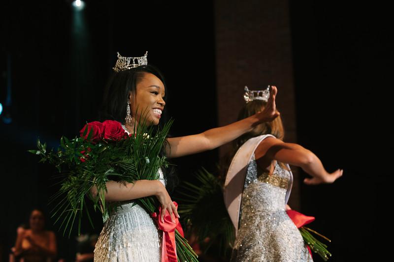 20190615_Miss Indiana-5080.jpg