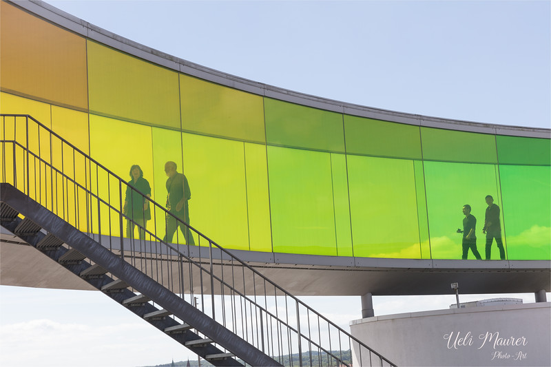 2017-06-19 Aarhus Europas Kulturhauptstadt 2017 - 0U5A9844.jpg