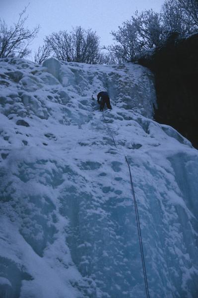 IceClimb2008_16.jpg