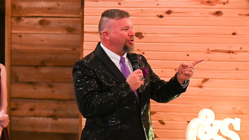 G and S wedding photos-345.jpg