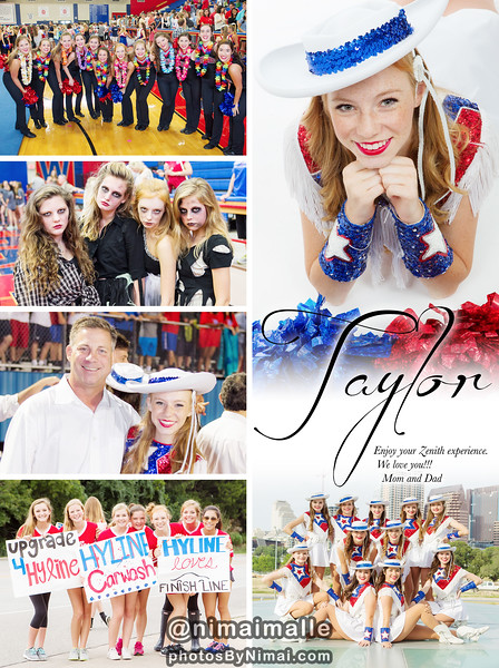 TaylorChamplinFull2015.jpg