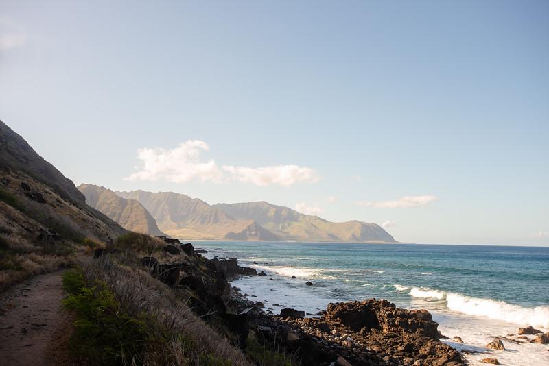 Hawaii2019-792.jpg