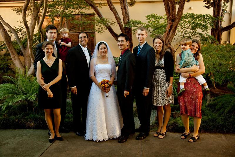 Emmalynne_Kaushik_Wedding-462.jpg