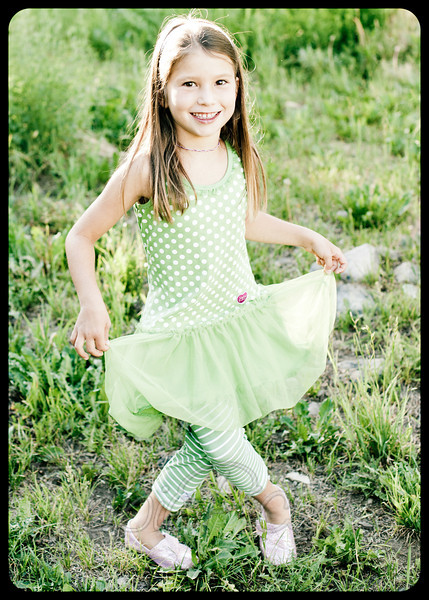 joyful clothes, photography in crested butte