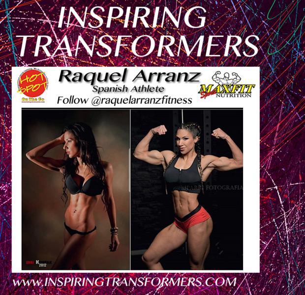 inspiring_transformers_Raquel_Arranz.png