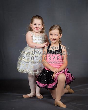 2013 Asha and Eden G