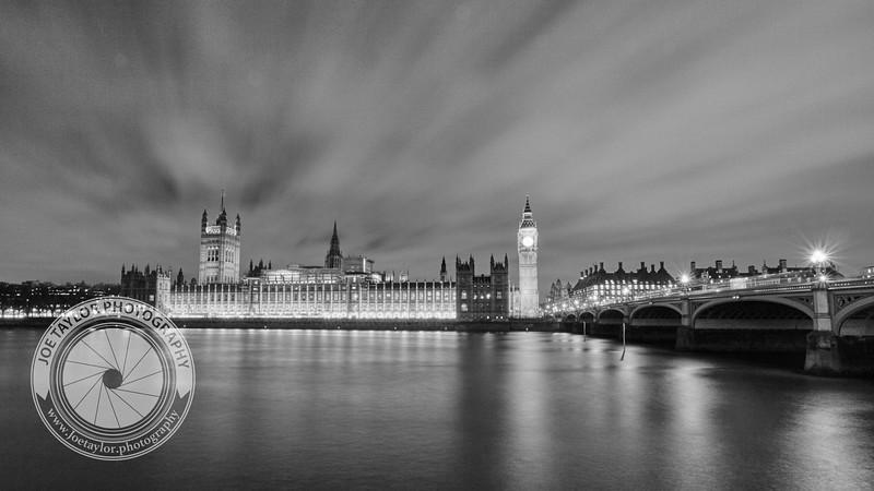 London Night Shoot 2016 197.jpg