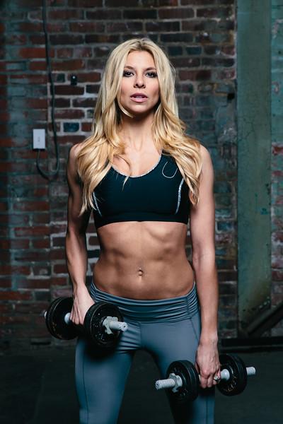 fitnessLA.250.jpg