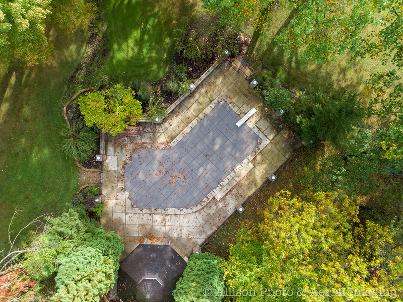 Altoona Aerials-9.jpg