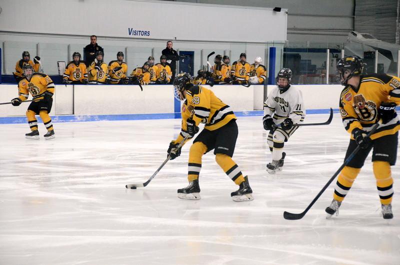 150103 Jr. Bruins vs. Providence Capitals-003.JPG