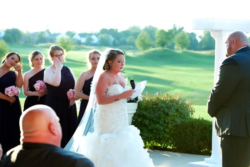 Slone and Corey Wedding 446.jpg
