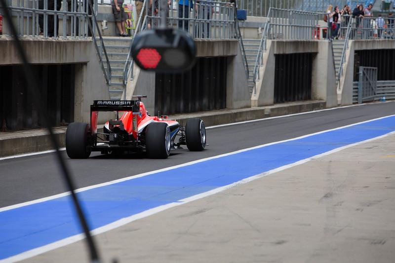 F1-2014-276.jpg