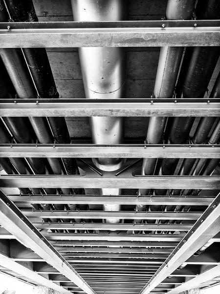 Fotowerkgroep_zwart wit_Brug van Vroenhoven_26012013 (35 van 49).jpg