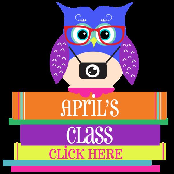 Spring April's Class.png
