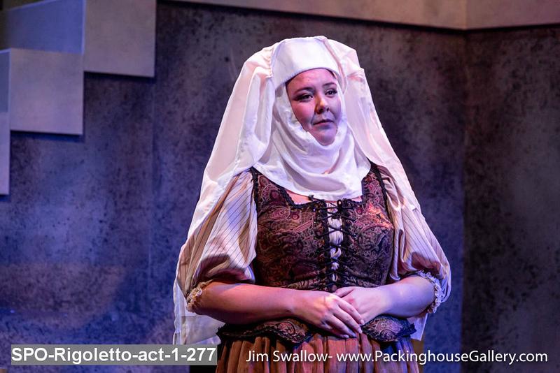 SPO-Rigoletto-act-1-277.jpg