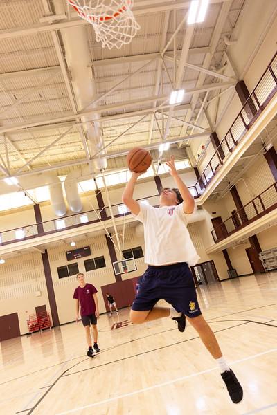 AggieACHIEVE and PEAP Basketball_0061.jpg