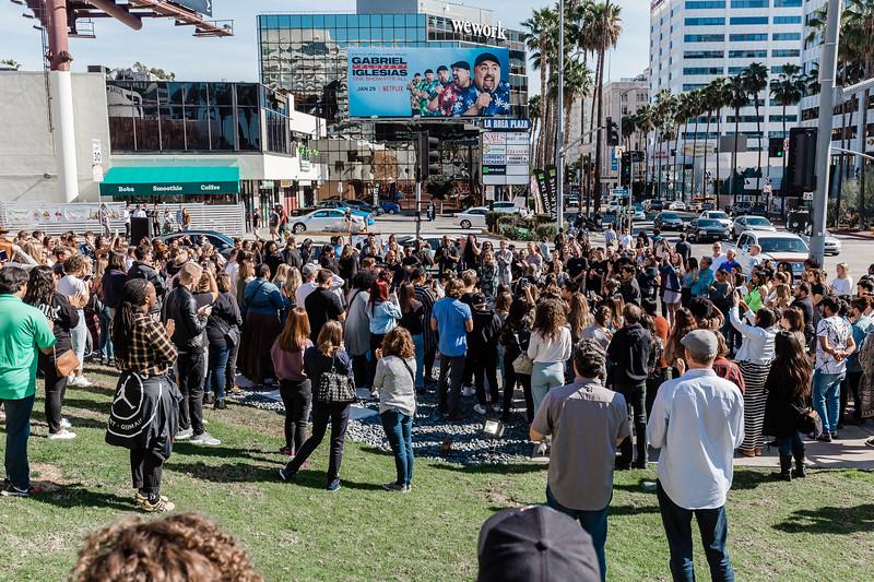 2019_01_27_Sunday_Hollywood_10AM_FR-18.jpg
