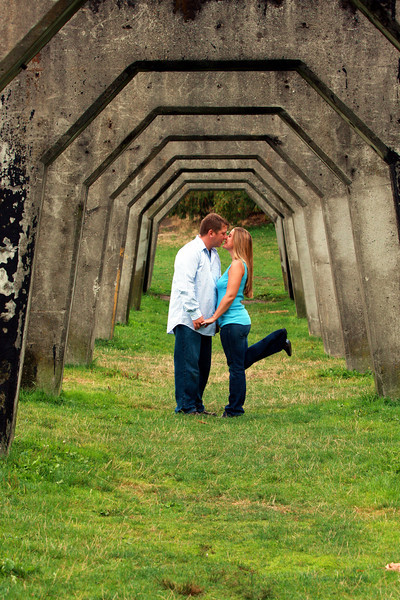 Mike_Brandi_engagement_40d_6520.jpg